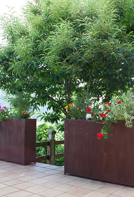 jardines-la-majada