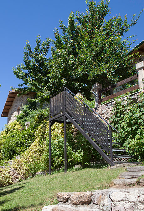 casa-rural-en-leon